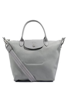 Longchamp Neo Small Handbag Short Handle (Clay) Price Philippines