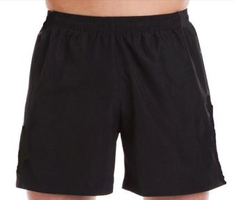 LOOESN running summer men running I shorts