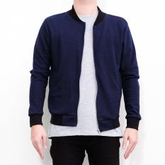 LOYAL Philippines - LOYAL Bomber Jackets for Men for sale - prices ...