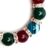 Lucky Yeng July 159 Charms (Multi-color) - thumbnail 1