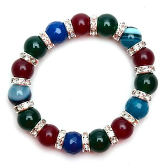 Lucky Yeng July 159 Charms (Multi-color) product preview, discount at cheapest price