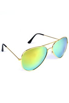 Maldives Harper Sunglasses (Multicolor)