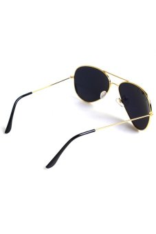 Maldives Harper Sunglasses (Multicolor) - picture 2