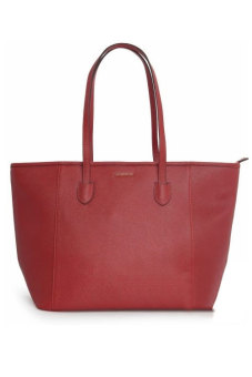 Mango Touch Saffiano Leather Tote Handbag Bag Price Philippines