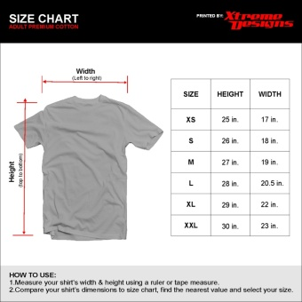 Mason Shirts 05 FREE & ACCEPTED-Premium-RN-blk by XtremeDesigns - 2