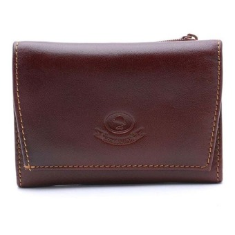 McJIM WA-23-2073 Ladies' Midsize Wallet (Tan) - picture 2