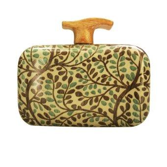 Melrose Jewelry Ciaran Clutch Bag