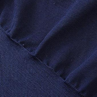 Men corset Body Slimming Tummy Shaper underwear-black - intl - 2