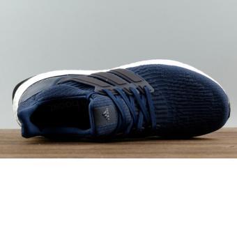 Men Running Sport Shoes For Ultra Boost 3.0 BA8843 - intl - 4