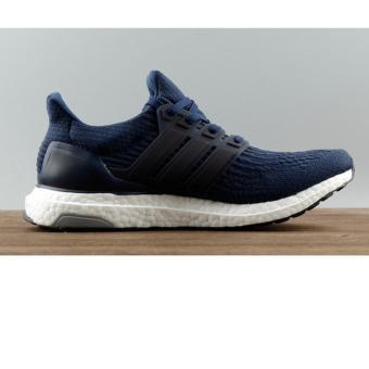 Men Running Sport Shoes For Ultra Boost 3.0 BA8843 - intl - 2