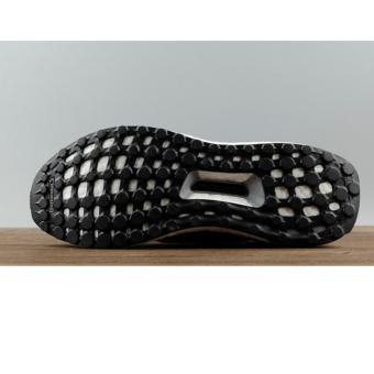 Men Running Sport Shoes For Ultra Boost 3.0 BA8843 - intl - 3