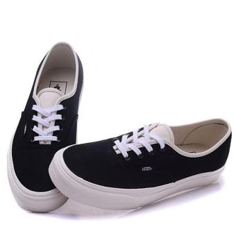 Men's Casual Vans Old Skool VN-OD Shoes - intl - 4