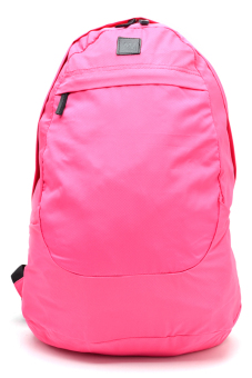 MJ BGE11-FBKPK-09 Backpack (Pink)