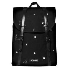 Рюкзак для фото mozo купить продам фоторюкзак lowepro