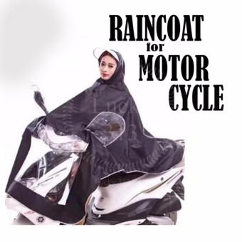 Motorcycle Raincoat Moto Rain Coat