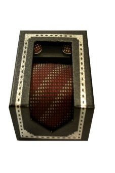Necktie Gift Set - picture 1