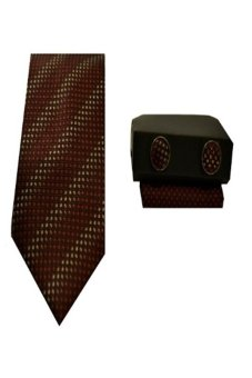 Necktie Gift Set - picture 2