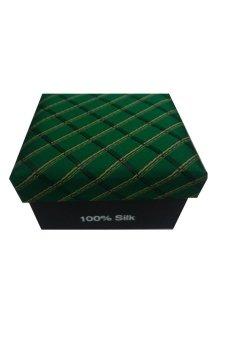 Necktie Gift Set B (GD) - picture 3