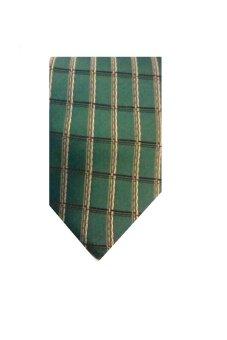 Necktie Gift Set B (GD) - picture 2