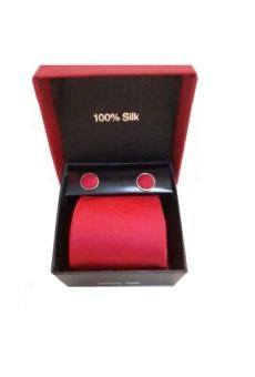 Necktie Gift Set B (RP)