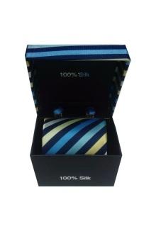 Necktie Gift Set B (S2)