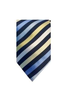 Necktie Gift Set B (S2) - picture 2