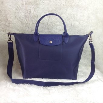 Neo Bag Medium (Navy) Price Philippines