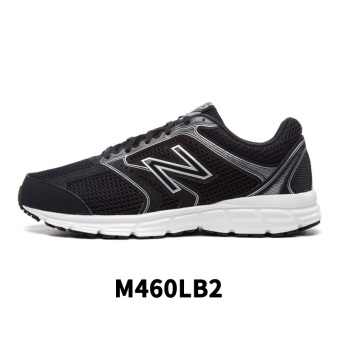 Best Buy New Balance m460lb2 casual New style men's running