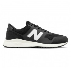 new balance philippines for women prices 951af4f6fe