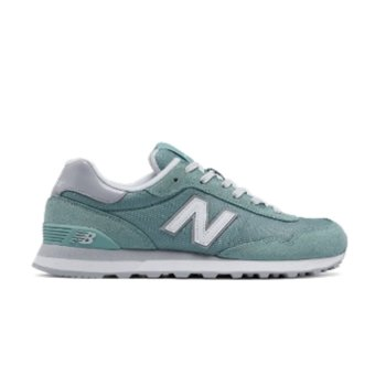New Balance Q217 515 Women's Sneakers (Blue)