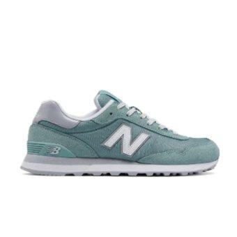 new balance blue. new balance q217 515 women\u0027s sneakers (blue) blue