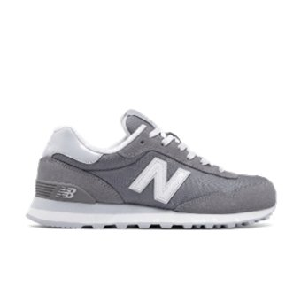 New Balance Q217 515 Women's Sneakers (Gray)