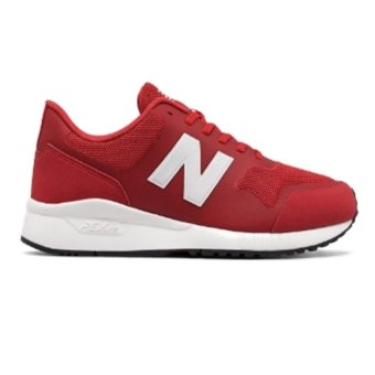 New Balance Q217 LFS TIER 2 005 Men's Sneakers (Red)