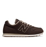 new balance shoes lazada