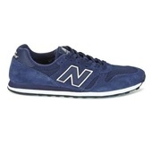 new balance q317. new balance q317 wl373minb lfs g lifestyle shoes unisex (navy) b