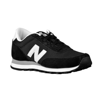 new balance shoes 2015. new balance q4 2015 tier 4 lifestyle sneaker shoes (black/white)