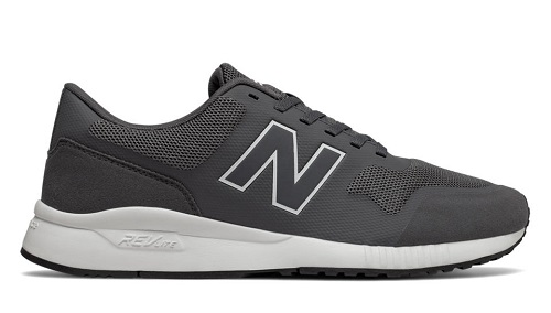new balance 565 grey burgundy