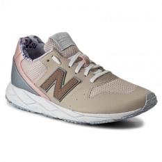 new balance sale ph