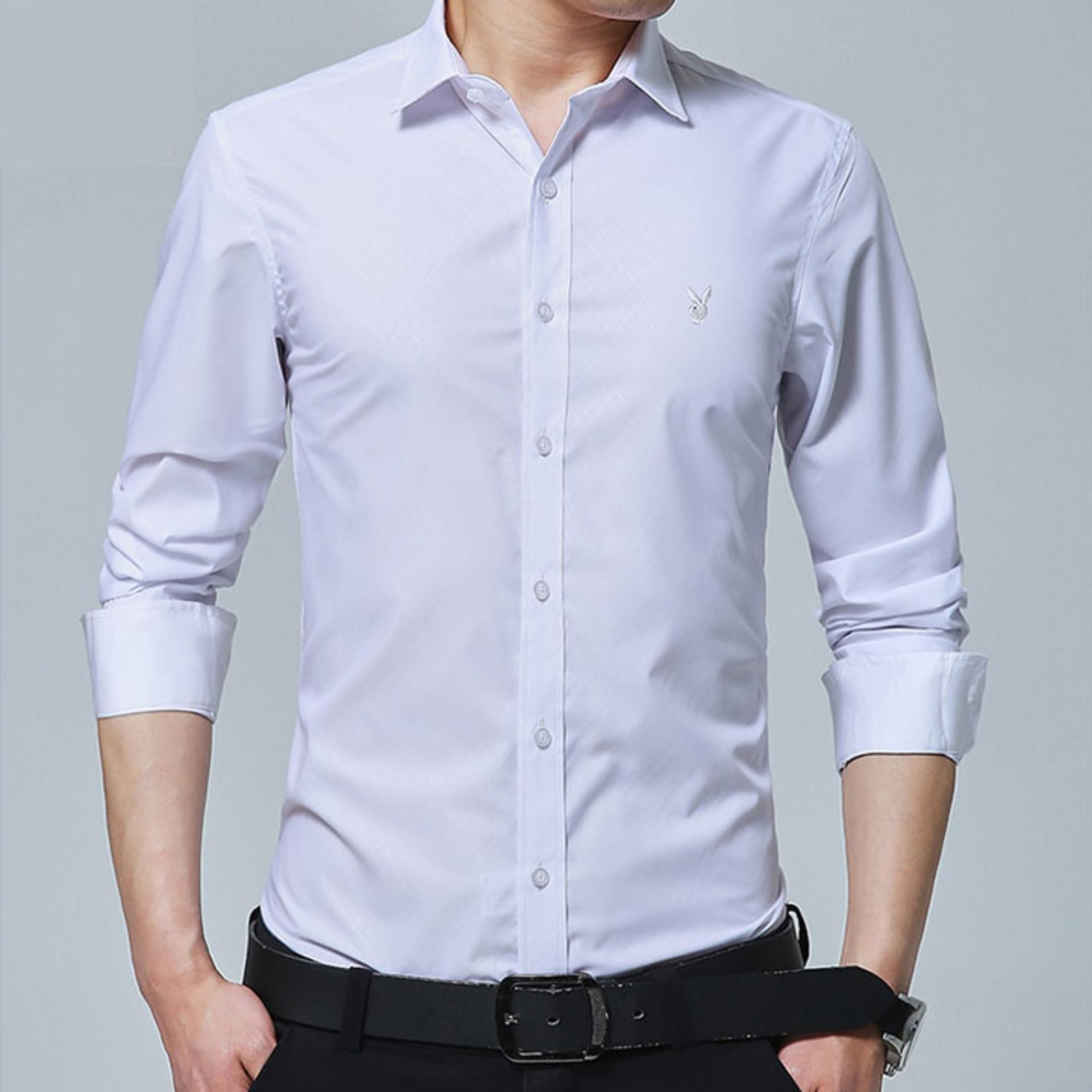 Cheap Mens Formal Dress Shirts Rockwall Auction