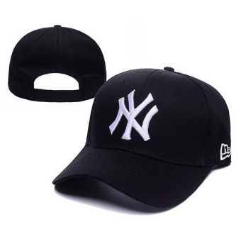 New Fashion High Quality New York Yankees Snapbacks Outdoor SportsCap - intl