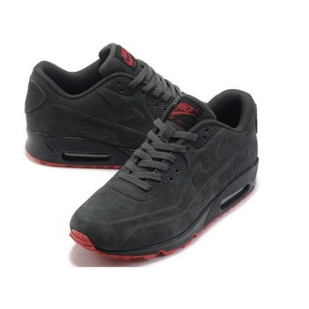 New Hot sale Air Cushion 90 vt For Men Running Shoes Sneakers MaxSize 40-45 - intl