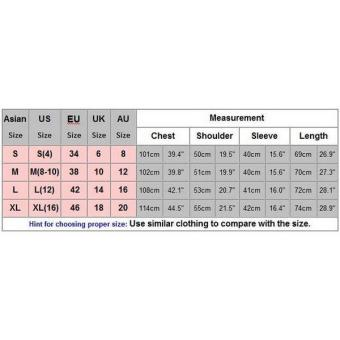 New Lady Women Fashion Double Breasted Batwing Sleeve Coat Fur Collar Hooded Cape Coat With Belt - 3