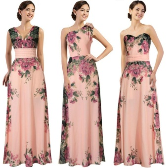 philippine maxi dresses 2018 for sale