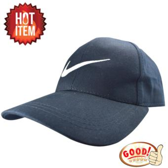 Nike Cap Republic Fashion (Navy Blue) Price Philippines
