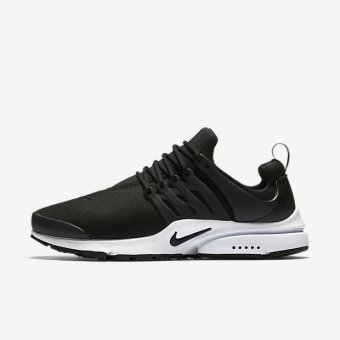 Price List New Nike Men Air Max 90 Ultra 2 0 Essential Shoe Black