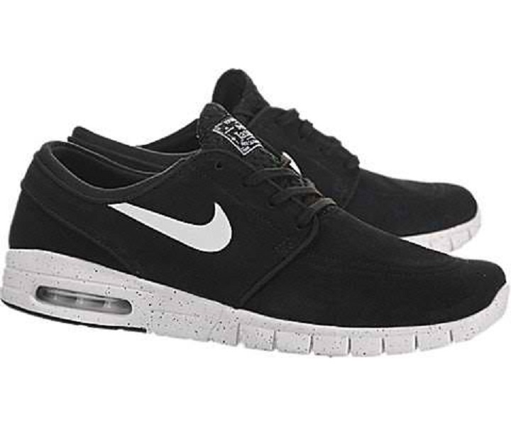 Nike Janoski Shoes Price Philippines