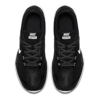 Nike Women's Flex Trainer 5 Shoes - 3