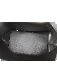 Ohmybag Base Shaper for Longchamp small neo short handle in black - 5