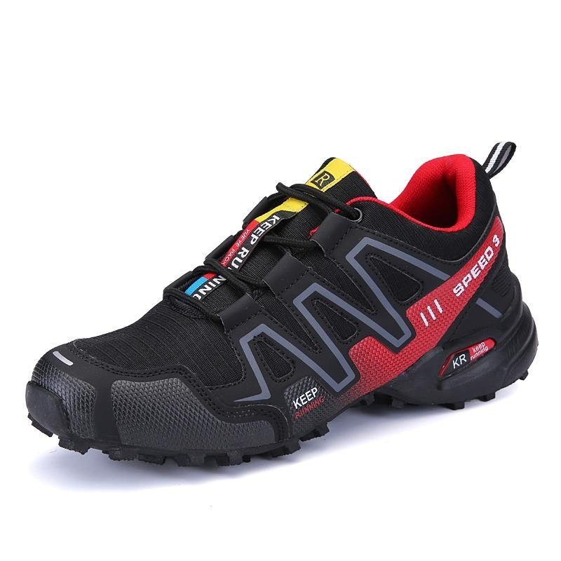 Nike Spike Shoes Philippines