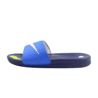 Outdoor Non-slip Beach Shoes